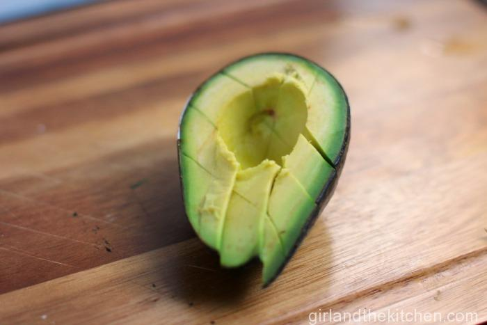 Avocado-and-Feta-Salad-002