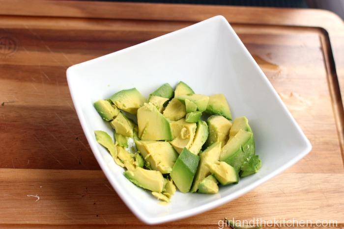Avocado-and-Feta-Salad-004