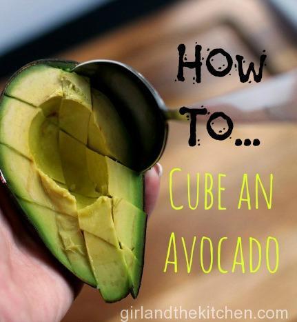 How-to-Dice-an-Avocado-1
