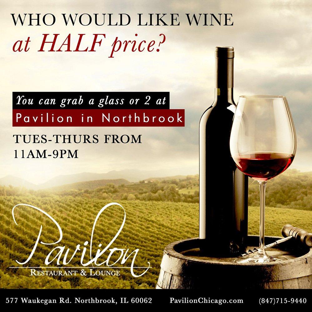 pavillion_wine_special_flyer