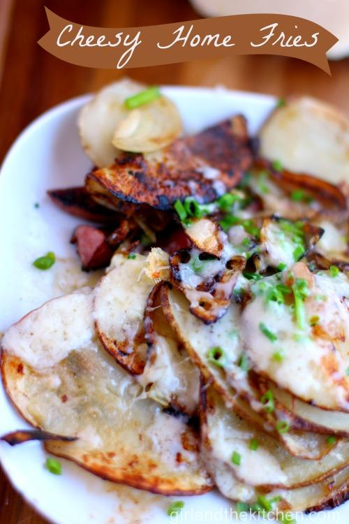 Cheesey-Home-Fries.-Girl-and-the-Kitchen.-Pinterest