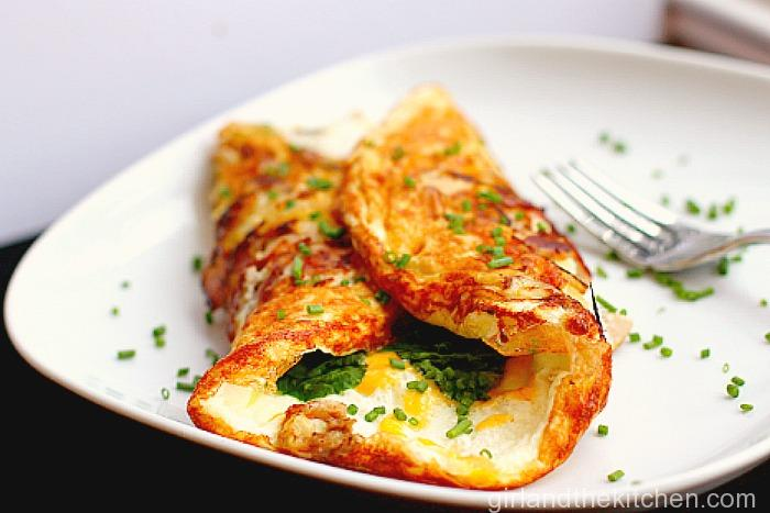 Hubbys-Special-Omelette-feauture-003