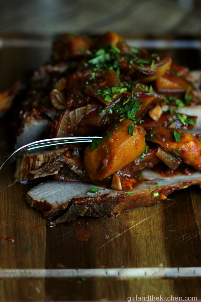 Melt-in-Your-Mouth-Brisket-13