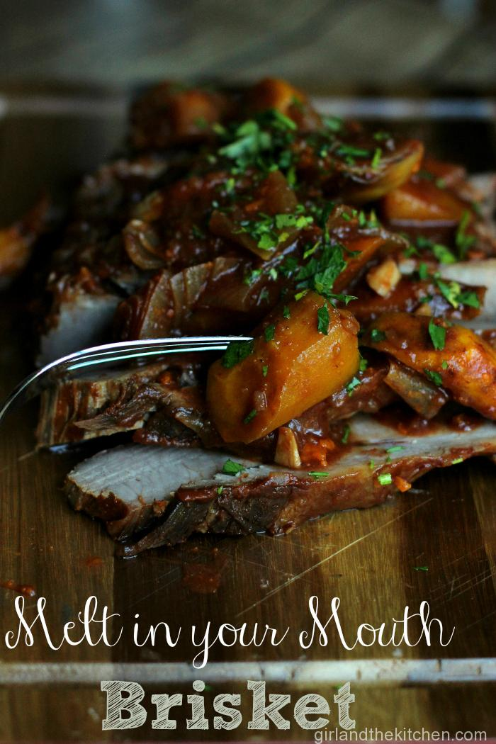 Melt-in-Your-Mouth-Brisket-24