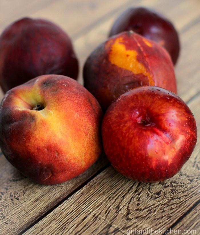 Peach-and-Almond-Sharlotka-11