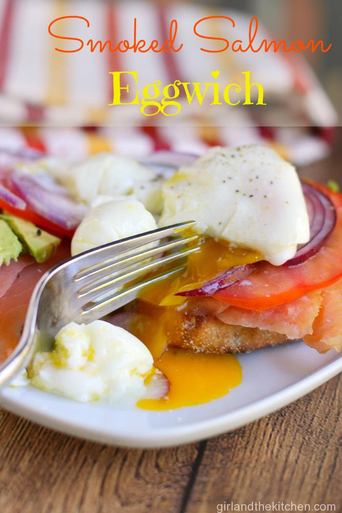 Poached-Eggs-with-Smoked-Salmon-11