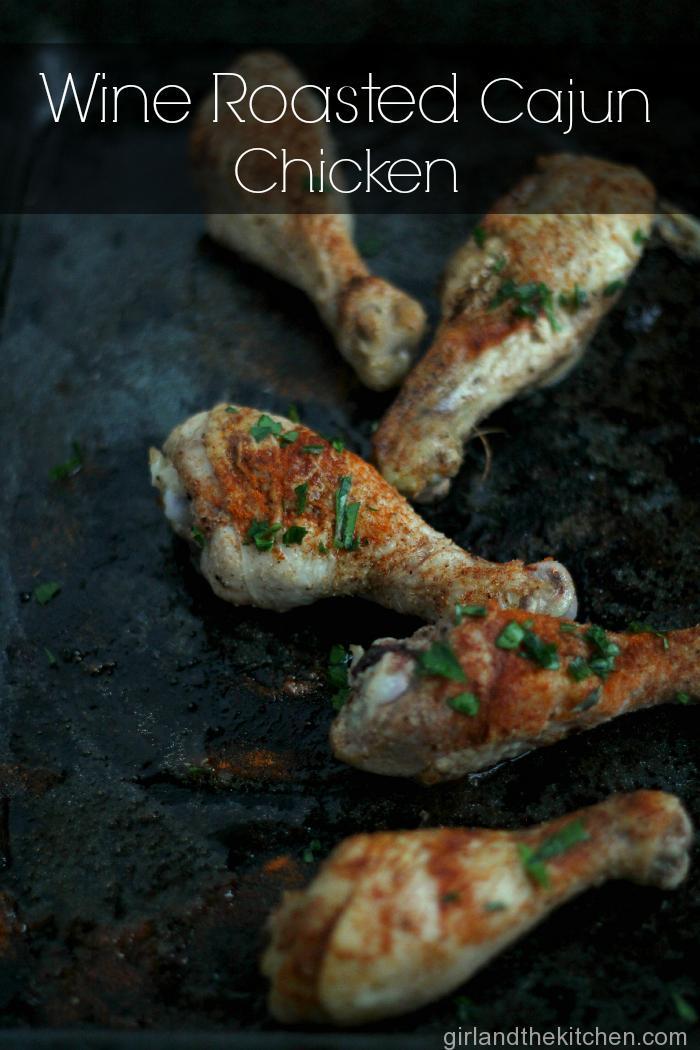Wine-Roasted-Cajun-Chicken-4