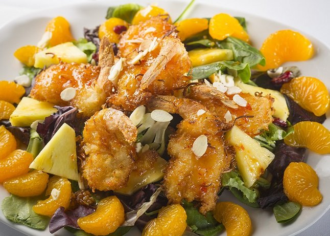 coconut-shrimp-salad.jpg