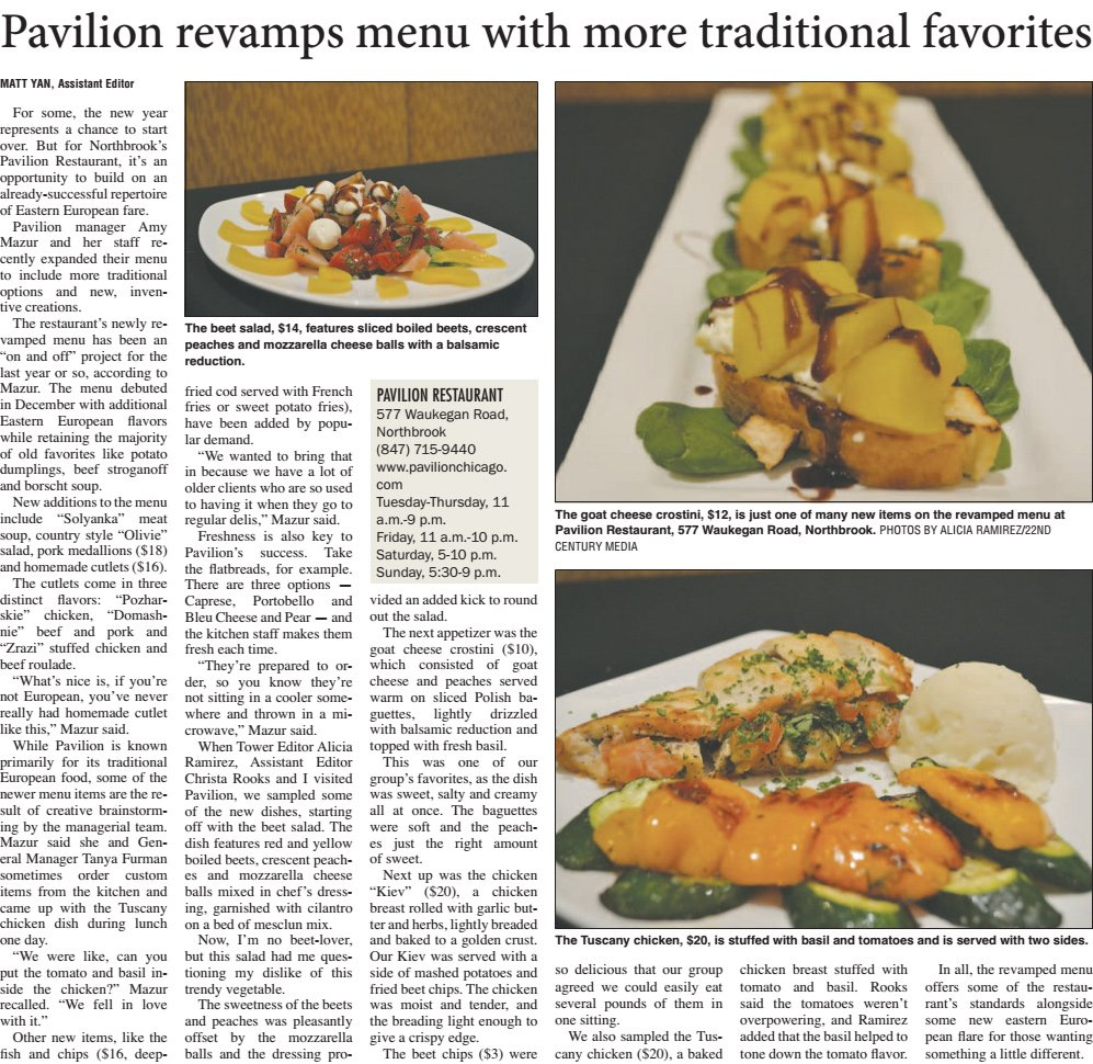 1-Pavilion-revamps-menu-with-more-traditional-favorites