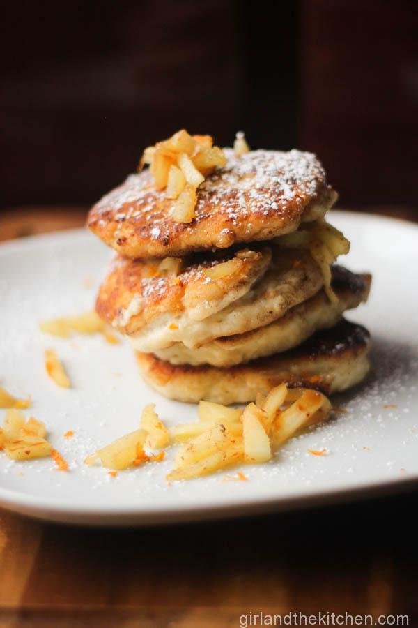 Ricotta-and-Apple-Syrniki-Russian-Cheese-Fritters-14-of-19-10-2