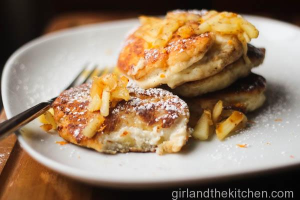Ricotta-and-Apple-Syrniki-Russian-Cheese-Fritters-14-of-19-8