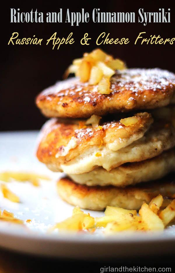 Ricotta-and-Apple-Syrniki-Russian-Cheese-Fritters-14-of-19-9-2