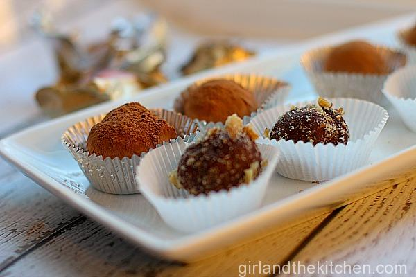Home-made-Nutella-Truffles-013