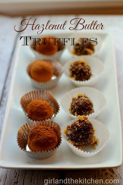 Home-made-Nutella-Truffles-pinterst008