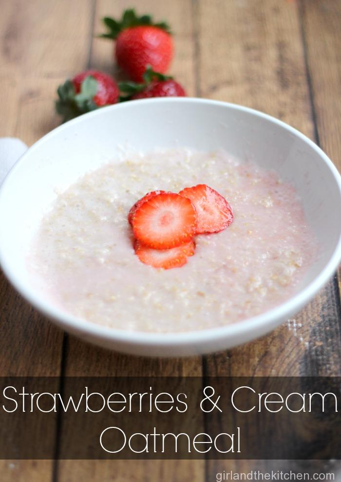 Strawberry-and-Cream-Oatmeal-3