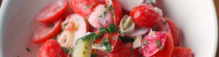Classic-Russian-Salad-2