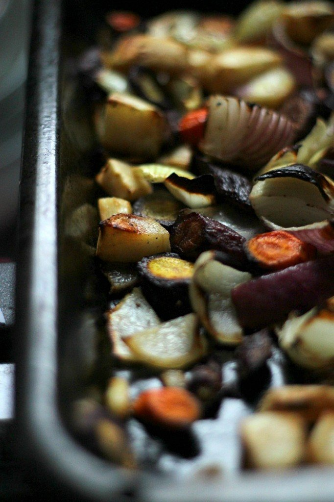 Oven-Roasted-Root-Veggies-7