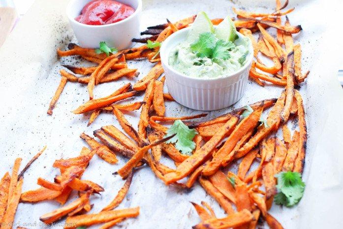 Crispy-Sweet-Potatoes-Fries-with-Healthy-Aioli-12-of-13-697x465