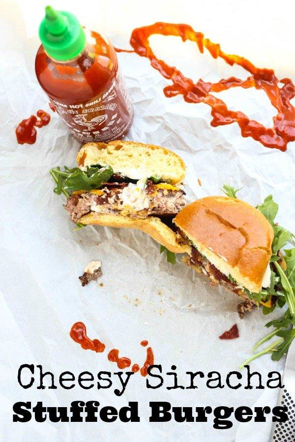 Omaha-Steaks-Cheesy-Spicy-Stuffed-Burgers-with-Bacon-and-Arugula-Main-Image